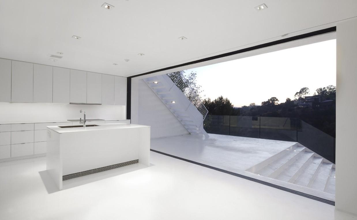 Nakahouse | XTEN Architecture4