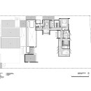 D:Architectural Working FolderArchitectural Projects_CAD�25 L