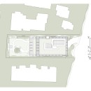 01 SITE PLAN _ Layout