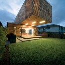 Trojan House | Jackson Clements Burrows11