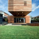 Trojan House | Jackson Clements Burrows2