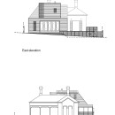 Trojan House | Jackson Clements Burrows333