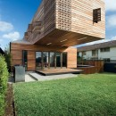 Trojan House | Jackson Clements Burrows4
