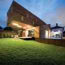 Trojan House | Jackson Clements Burrows44
