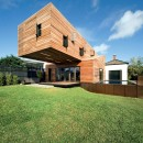 Trojan House | Jackson Clements Burrows5