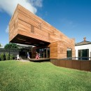 Trojan House | Jackson Clements Burrows6
