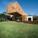 Trojan House | Jackson Clements Burrows7