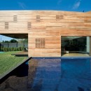 Trojan House | Jackson Clements Burrows8