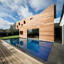 Trojan House | Jackson Clements Burrows9
