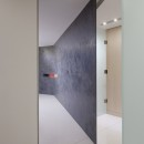 Watergate Apartment | Robert Gurney5