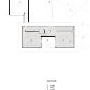 main_floor