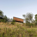 retreat-in-finca-aguy-mapa-prefabricated-housing-uraguay_dezeen_1568_3