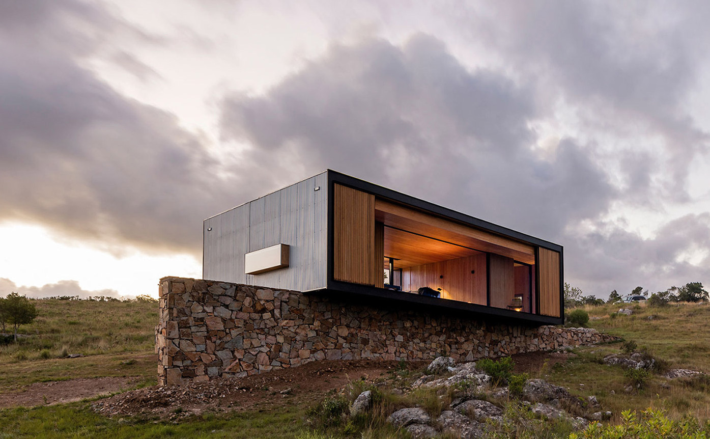 retreat-in-finca-aguy-mapa-prefabricated-housing-uraguay_dezeen_1568_4