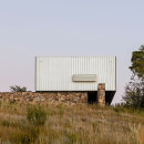 retreat-in-finca-aguy-mapa-prefabricated-housing-uraguay_dezeen_1568_5