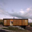 retreat-in-finca-aguy-mapa-prefabricated-housing-uraguay_dezeen_1568_6