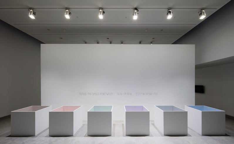 the-space-inbetween-exhibition-retrospective-nendo-design-museum-holon-israel-_dezeen_936_5