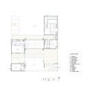 1f_floor_plan