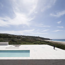 21_House_of_the_Infinite_Javier_Callejas