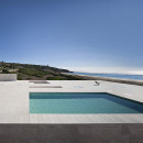 22_House_of_the_Infinite_Javier_Callejas