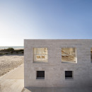 26_House_of_the_Infinite_Javier_Callejas