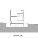 Casa_Raumplan_03_Cross_section_A