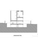 Casa_Raumplan_04-Cross_section_B