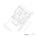 Casa_Raumplan_05_Axonometric