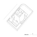 Casa_Raumplan_06_Axonometric2