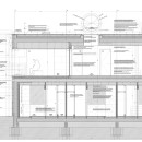 C:�1 PROYECTOS2012 VAN THILLO HOUSE13 PROYECTO DE EJECUCIÓN_