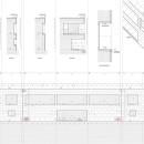C:�1 PROYECTOS2012 VAN THILLO HOUSE14 OBRA�5 CONSTRUCCIÓNV