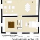 PLANTA_HABITACION_NUPCIAL