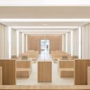 Palais_de_Justice-ateliers234_∏WeAreContents_(3)