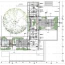 Planta_2_piso_casa_4_copy