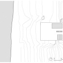 C:�1 PROYECTOS2014 VAN THILLO HOUSE�9 publicable�8 congelado