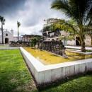 niop-hacienda-as-arquitectura-mexico_dezeen_1568_0