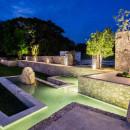 niop-hacienda-as-arquitectura-mexico_dezeen_1568_1