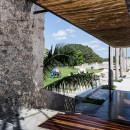 niop-hacienda-as-arquitectura-mexico_dezeen_1568_10
