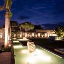 niop-hacienda-as-arquitectura-mexico_dezeen_1568_13
