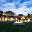 niop-hacienda-as-arquitectura-mexico_dezeen_1568_14