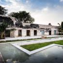 niop-hacienda-as-arquitectura-mexico_dezeen_1568_2