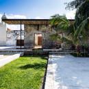 niop-hacienda-as-arquitectura-mexico_dezeen_1568_3