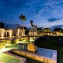 niop-hacienda-as-arquitectura-mexico_dezeen_1568_4