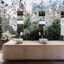 niop-hacienda-as-arquitectura-mexico_dezeen_1568_6