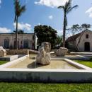 niop-hacienda-as-arquitectura-mexico_dezeen_1568_8