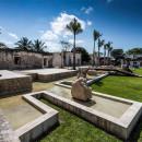 niop-hacienda-as-arquitectura-mexico_dezeen_1568_9