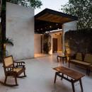 niop-hacienda-as-arquitectura-mexico_dezeen_936_15