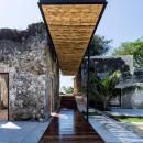 niop-hacienda-as-arquitectura-mexico_dezeen_936_22