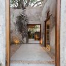 niop-hacienda-as-arquitectura-mexico_dezeen_936_25