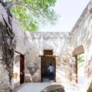 niop-hacienda-as-arquitectura-mexico_dezeen_936_3