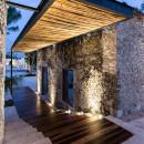 niop-hacienda-as-arquitectura-mexico_dezeen_936_6